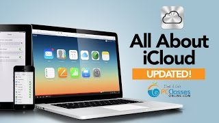 getlinkyoutube.com-All About iCloud- UPDATED!
