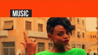 Nehmia Zeray - Kes Bel |New Eritrean Music 2016