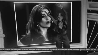 getlinkyoutube.com-Giosue Cozzarelli reacciona ante comentarios de Kathya Saldaña