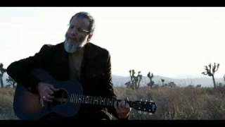 "A Message From Yusuf Islam (""Oh Very Young"")"