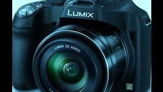 getlinkyoutube.com-Panasonic Lumix DMC FZ70/FZ72 Photo & Video Samples