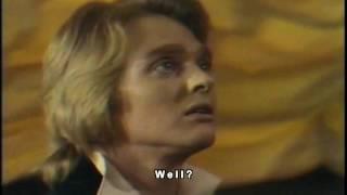 getlinkyoutube.com-Dorian Gray - Película completa - Audio en español con subtitulos en inglés.