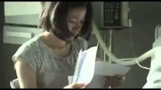 getlinkyoutube.com-Wzruszający filmik aż do łez