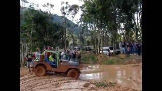 getlinkyoutube.com-El Puerco Suelto Racing Park
