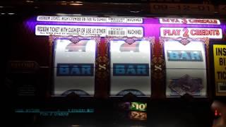getlinkyoutube.com-Live play high limit top dollar slot machine.