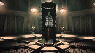Assassin's Creed® Syndicate tenue legendaire