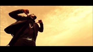 getlinkyoutube.com-Sarkodie - Illuminati (Official Video)