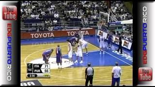 getlinkyoutube.com-2006-PR vs Italia (Mundial Japon)