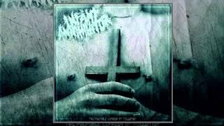 getlinkyoutube.com-Infant Annihilator - The Palpable Leprosy of Pollution (FULL ALBUM 2012 HD)