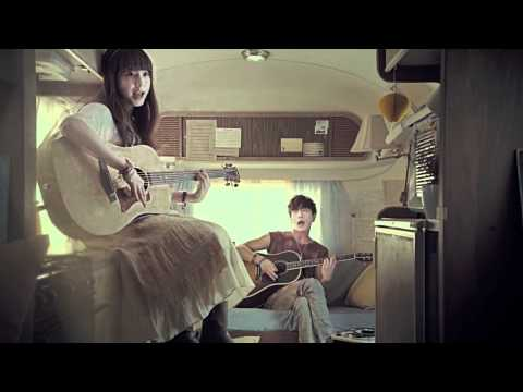 JUNIEL -  (feat. Yong Hwa) M/V