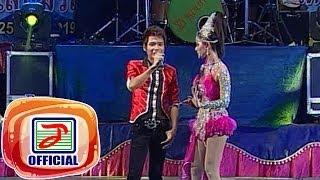 getlinkyoutube.com-เฒ่าสาเฝ้าสวน - เด่นชัย วงศ์สามารถ [OFFICIAL Live Show]