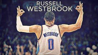 getlinkyoutube.com-Russell Westbrook Mix HD - Why You Do Me Like That