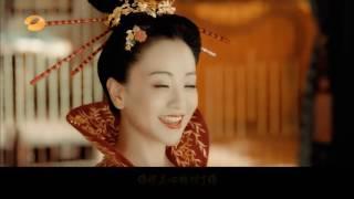 getlinkyoutube.com-【蕭景琰×蘇蓮衣/琅琊榜‧靖王】不思量,自難忘(王凱、楊蓉)