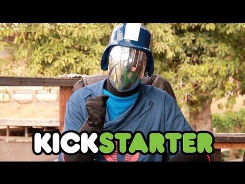 Kickstart Cobra