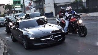 getlinkyoutube.com-Motos esportivas acelerando em Curitiba - Parte 22