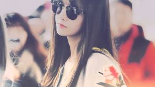 getlinkyoutube.com-150530 Happy Birthday Im Yoona