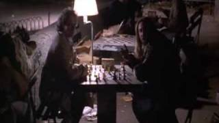 getlinkyoutube.com-Searching For Bobby Fischer Best Scene