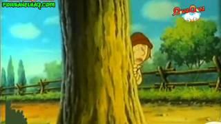getlinkyoutube.com-فيلم كرتون - حكا يات جدى - قناة سمسم للأطفال