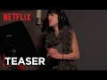Fuller House - Carly Rae Jepsen Theme Song - Netflix [HD]