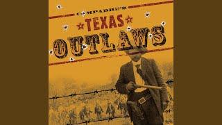 Outlaw's Prayer
