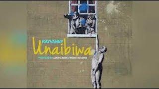 Rayvanny - vigodoro