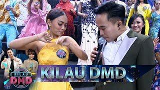 Goyangan Mia Mantap Bgt, Langsung Dipilih Sama Ruben Onsu - Kilau DMD (22/3)