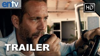 Hours (2013) - Official Trailer (HD)