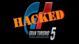 getlinkyoutube.com-How to mod Gran Turismo 5 Cars