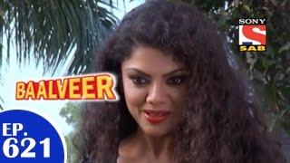 getlinkyoutube.com-Baal Veer - बालवीर - Episode 621 - 10th January 2015