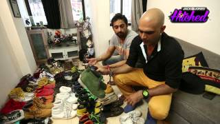 getlinkyoutube.com-Get In Rannvijay's Shoes | Episode 4 | Hitched | Rannvijay