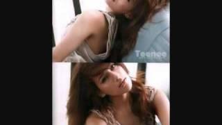 getlinkyoutube.com-New Thai Actress/ Actors