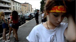 getlinkyoutube.com-Bullismo - Cortometraggio -