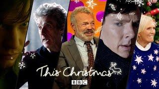 getlinkyoutube.com-BBC Christmas 2016 - Trailer