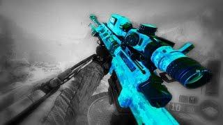 getlinkyoutube.com-Black Ops 3 TRICKSHOT + KILLFEED Online Quick Scoping Sniper Montage [Community]