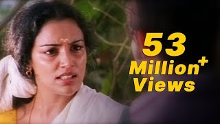 getlinkyoutube.com-Sreejith Hugs Shwetha Menon - Rathinirvedam Romantic Movie Scenes