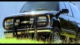Amazing Akshay Kumar Runs Faster Than A Jeep - 8x10 Tasveer - Action Scene