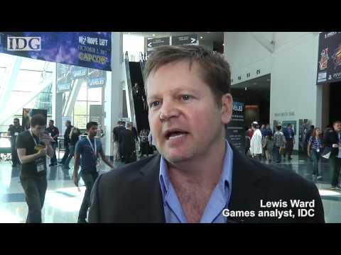 hqdefault E3/Computex 2012: World Tech Update   Week of 6/4/12
