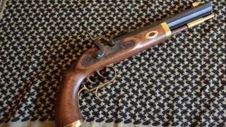 getlinkyoutube.com-Ardesa Patriot Pistol