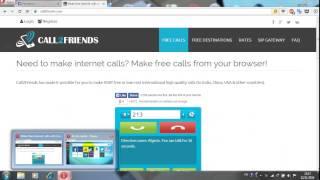 getlinkyoutube.com-إتصل مجانا و أرسل SMS غير محدودة لجميع دول العالم