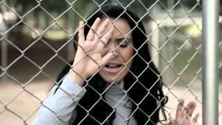 getlinkyoutube.com-Dany Grace - Clipe Me Ensina (Oficial) HD