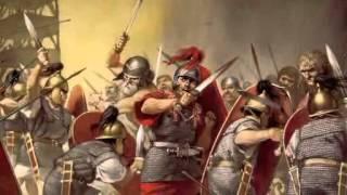getlinkyoutube.com-Roma antica: la repubblica, le prime guerre