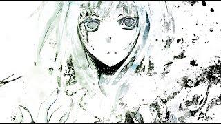getlinkyoutube.com-【GUMI】 Colours Fading 【Original】