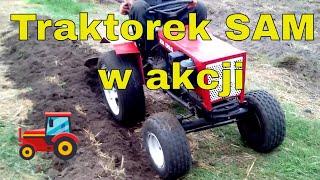 getlinkyoutube.com-traktor sam - orka