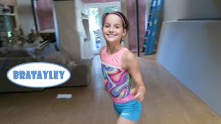 Guess the Skill! (WK 241) | Bratayley