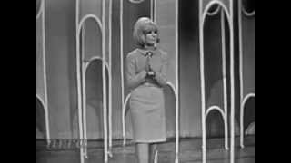 "Dusty Springfield ""Stay Awhile"""