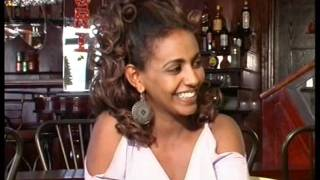 Eritrean full movie,film,drama - Chereta