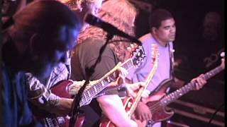 ALLMAN BROTHERS Not My Cross To Bear 2004 LiVE view on youtube.com tube online.