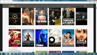 getlinkyoutube.com-The Top 10 Legal Free Streaming Movie Websites For 2015 - Best Movies Sites List