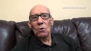 getlinkyoutube.com-Reynaldo Miravalles cumple 90 abriles con el orgullo de ser cubano
