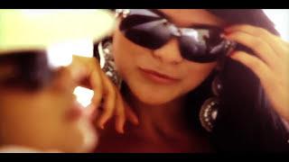 J Alvarez - Junto Al Amanecer